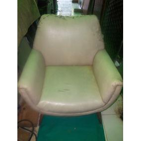 par sillones estilo gondola pretapizar y restaurar cuerpo