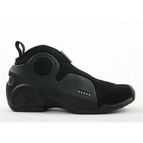 Nike Kevin Garnett