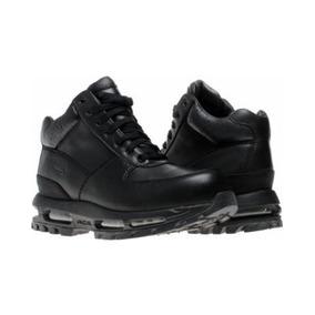 Botas Tacticas Nike Air Max Goadome 6 Waterproof