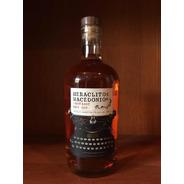 Gin Heraclito & Macedonio