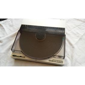 Plato Technics Sl 7 Tocadisco En Remate