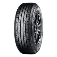 Neumático 225 65 R16 100h Geolandar G058 Yokohama