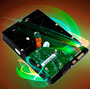 Hd Sata 320gb Seagate Samsung Western Toshiba 7200 Promoção