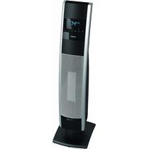 Calefactor Bionaire Bch9221-um Calenton Cerámica Calentador