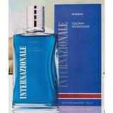 Perfume Internazionale Tsu Stock