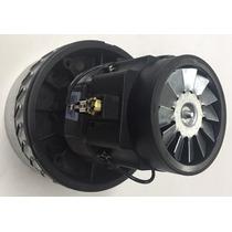 Motor De Aspiradora Industrial 220vca 60hz