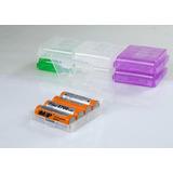 Caja Plastica Para Pilas Aa Y Aaa - Yongnuo Argentina