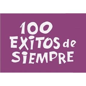 Colección 100 Libros De Marketing, Publicidad Y Ventas (pdf)