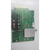 1-889-203-12 Selector De T.v Sony Kdl-48w600b