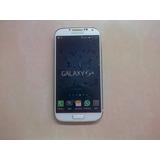 Vendo Galaxy S4 Grande Gt I9500