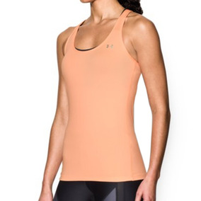 Playera Atletica Racer Tank Mujer Under Armour Ua2158