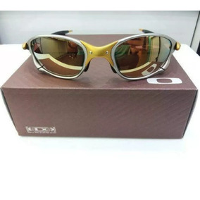 Oculos Oakley Romeu 1.0 Reliquia - Óculos De Sol Oakley no Mercado ... 44ef6b3aad