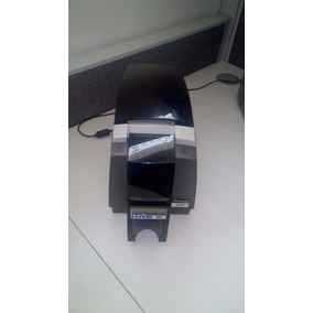 Impresora Datacard Cp40