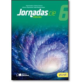 Jornadas.cie: Ciências - 6º Ano