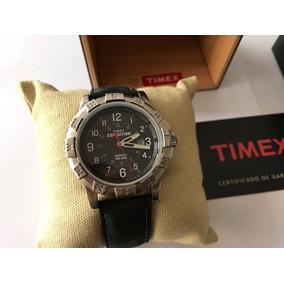 Relógio Timex Expedition Masculino Ref: T49988ww/tn