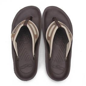 41883abc47c09 Taka Takata Olympikus - Sapatos para Masculino no Mercado Livre Brasil