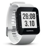 7d47350b164 Relógio Esportivo Garmin Forerunner 35 Com Medição1