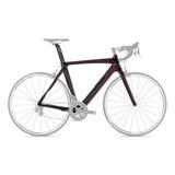 Cuadro De Bicicleta Ruta Orbea Orca Omp Full Carbono