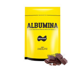 Albumina - Naturovos (500 G)