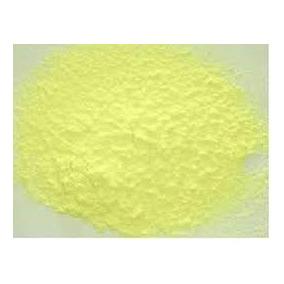 Azufre En Polvo Agricola 99% Bulto 12.5 Kilos Medio Bulto