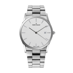 Reloj Claude Bernard Classic 701633ain Ghiberti