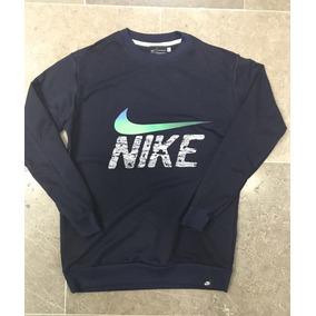 Busos Importadas Adida Nike Al Por Mayor Y Detail