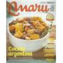 Revista Maru Cocina Argentina Nro 51