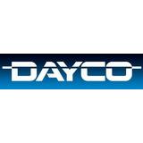Kit Distribucion Dayco Renault Clio Ii /kangoo F8q 1.9 Diese