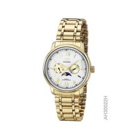 cc0db3d12de Relógio Ana Hickmann Ah30022h Ah30022q - Relógios no Mercado Livre ...
