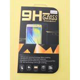 Mica Cristal Templado Para Samsung Galaxy S3 Mini