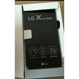 Lg X Screen Totalmente Nuevo....en Su Caja
