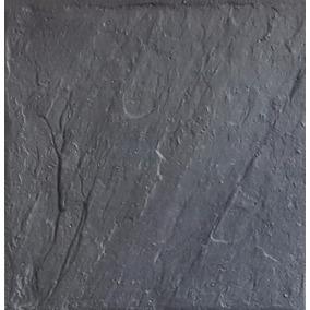 Baldosas de cemento para veredas 40x60 y 40x40 precio x for Baldosas exterior precios