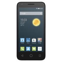 Celular Libre Alcatel Pixi3 4013e Dual Core
