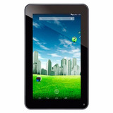 Tablet Android 4.2 Dual Chip 8gb 7 Polegadas Wifi Whats App