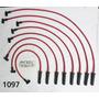 1097 Cable Bujia 8mm Recto Gm 350 Cheyenne Blazer 74-81