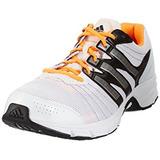 Zapatos Adidas Road Mace Hombres Originales D66474 Nuevos