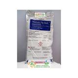 Manzate Pro Stik 1 Kg Fungicida