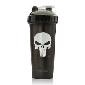 Perfectshaker Punisher Shaker 28oz (800ml)