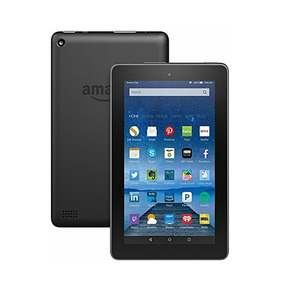 Tablet Amazon Kindle Fire Nuevas Selladas.