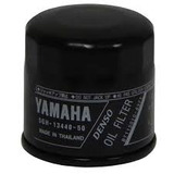 Filtro De Aceite Yamaha (5gh)