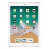 Apple 9.7-inch Ipad Pro Wi-fi Cellular 32gb Rose Gold