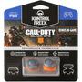 COD Black Ops4 PS4/PS5