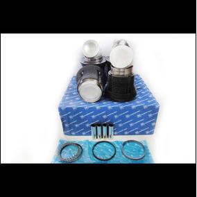 Kit Motor Fusca 1300 Gasolina Ks 67 A 83