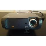 Viewsonic Pj503d - Lampara Nueva