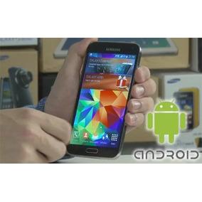 Actualizacion Software Firmware Android Para Samsung Punto