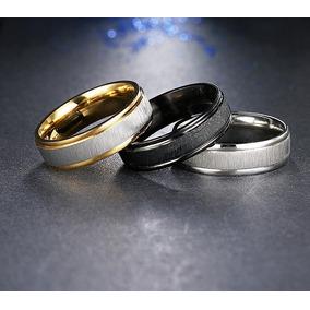 Fino Par De Alianzas /anillos Compromiso Modelo A Elección