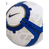 Tectoy Copa 90 Brasil Bola - Futebol no Mercado Livre Brasil d6ac310bb8ab5