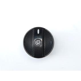 Botão Ar Condicionado Fiat Palio Siena Strada Fire 01 Á 014