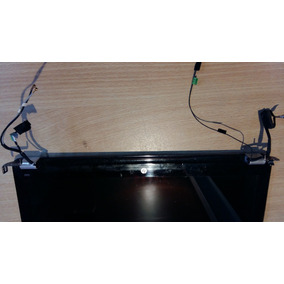 Partes Notebook Hp G42 Desarmada
