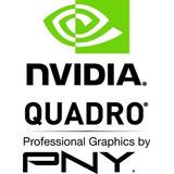 Tarjeta De Video Pny Nvidia Quadro P400 2gb Gddr5